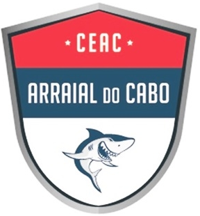 C.E ARRAIAL DO CABO