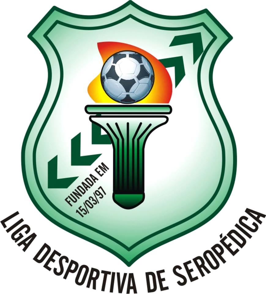 LIGA DESPORTIVA DE SEROPEDICA