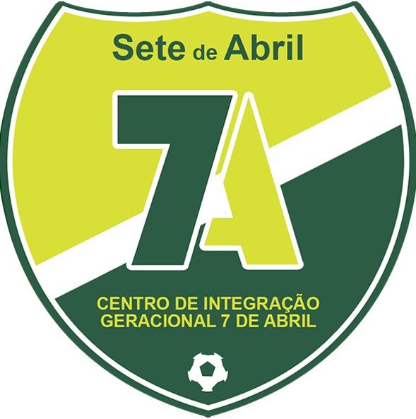 http://www.fferj.com.br/ClubesLigas/GetLogo?IdClube=383