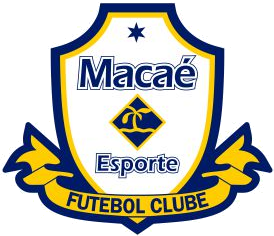 Macae esporte